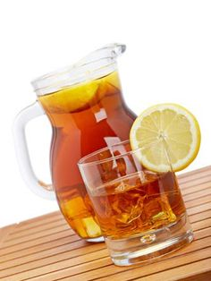 Tea for weight loss reviews
