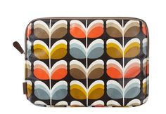 Orala Kieley laptop case. Want everything from her!