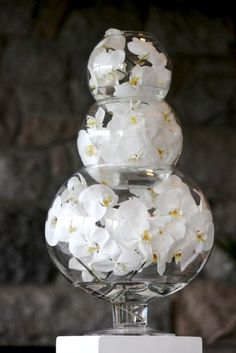 White Dahlia Weddings and Events