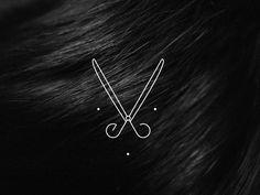 ep logo by cocorrina