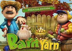 imagen Barn Yarn [Full] [Español]