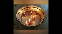 keramysh - YouTube The Creator, Wall Lights, Youtube, Decor, Appliques, Decoration, Decorating, Youtubers, Wall Lighting