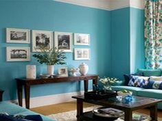 interior decor brown turquoise blue paint colors decorating ideas turquoise simple master bedroom excerpt room rustic interior design