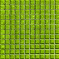 Mozaika Szklana ZEBRANO  (B04)  30x30
