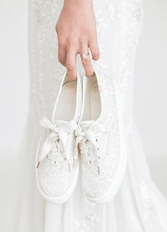 778e337bdd03 Thanks to a new sneaker collection by Keds and Kate Spade