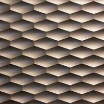 Soelberg is the leading manufacturer of wall panels, acoustic panels, decorative wood paneling and wall tiles for high impact design. Textured Wall Panels, 3d Wall Panels, Bg Design, Wall Design, 3d Texture, Texture Design, Wall Patterns, Textures Patterns, Textures Murales