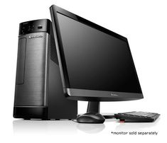 88 Best Desktop Computers images   Desktop computers, Laptop, Laptops