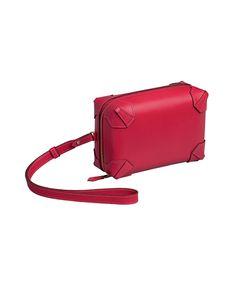 hermes 최고 인기 이미지 254개   Hermes bags, Backpacks 및 Bags for men 3d67749e1c