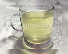 11 Günde 4 Kilo Verdiren Çay | - Sosyal Bilgi Platformu Easy Cake Recipes, Tea Recipes, Weight Loss Tea, Recipe Images, Olay, Viera, Diet And Nutrition, Herbalife, Detox