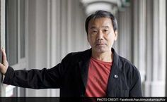 A war of words has erupted between privacy-advocating librarians and a newspaper after it published a snapshot of the high-school reading habits of Japan's foremost literary son Haruki Murakami.