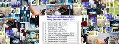 Nejprodávanější #Essens produkty | Essens #Club #Czech - #parfémy, #kosmetika, #aloe vera, #colostrum - http://essensclub.cz/nejprodavanejsi-essens-produkty/