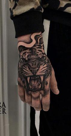 Hand Tattoos for Guys Ideas Design Forarm Tattoos, Forearm Sleeve Tattoos, Forearm Tattoo Design, Best Sleeve Tattoos, Dope Tattoos, Tattoo Sleeve Designs, Tattoo Designs Men, Leg Tattoos, Japanese Hand Tattoos