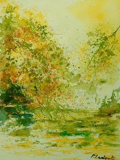 watercolor 200807 -- ledent pol 41x31 250