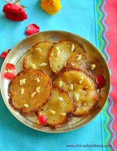 Mawa Malpua Recipe - Instant Malpua Recipe Step By Step Indian Dessert Recipes, Indian Sweets, Indian Snacks, Indian Recipes, Veg Recipes, Sweets Recipes, Cooking Recipes, Cooking Tips, Sweet Dishes Recipes