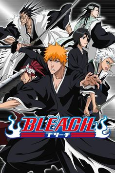 Sota Fukushi Cast As Ichigo In Live-Action Bleach Film - Anime Herald Bleach Anime, Shinigami, Animes Online, Online Anime, Sailor Uranus, Inuyasha, Bleach Openings, Ichigo Et Rukia, Meninas Star Wars