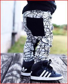 Boys Clothes. Invest Trendy Baby Boy Clothes 1214f2bd3