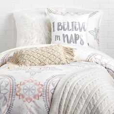 Wild and Free Collection– Dormify
