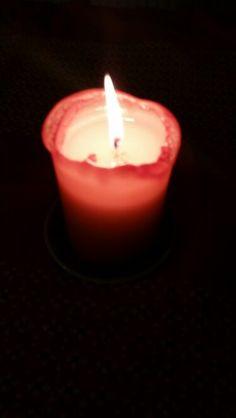 Tea Lights, Candles, Candy, Candle, Tea Light Candles, Pillar Candles, Lights