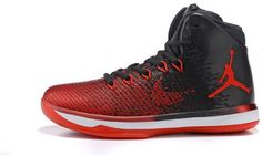 huge selection of beda9 77ac4 Air Jordan Mens Basketball Shoes Red cheap jordan If you want to look Air  Jordan Mens Basketball Shoes Red you can view the jordan 31 categories, th