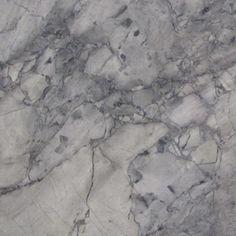 Image result for grey brazilian arabescato quartzite