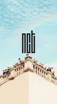 ~Have different NCT wallpaper on your phone every day/week! All credit goes to the original owners! Laptop Wallpaper, Trendy Wallpaper, Love Wallpaper, Lock Screen Wallpaper, Cute Wallpapers, Ocean Wallpaper, Galaxy Wallpaper, Kpop Backgrounds, Wallpaper Backgrounds