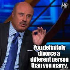 New Memes About Relationships Divorce Dr. Who Ideas Love Boyfriend, Boyfriend Humor, Relationship Memes, Relationships Love, Dr Phil Quotes, Mean Humor, Memes Funny Faces, True Memes, New Memes