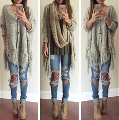 As Your Way Tassels Knit Cardigan FROM CUPSHE Go with Updated 2015 – 55% Off & 21% Off All Orders CUPSHE Coupon CUPSHE Promo Code CUPSHE Discount Sale Clearance & CUPSHE Free Shipping GO FROM >> http://revealcoupons.com/stores/cupshe-coupon-promocode/