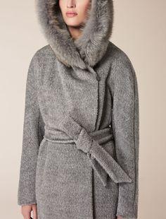 Пальто шерсть. Индивидуальный пошив в интернет-ателье Namaha3D www.livemaster.ru/namaha Разрабатываем выкройки, вышивку, лекала для швейных производств, технологические карты, отшиваем образцы и партии одежды