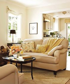 http://www.homedesignlove.com/images/Interior/020/6-Living-Room-Decorating-For-Small-Spaces.jpg