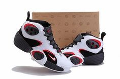 cheap discount offer Nike Flight One NRG