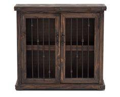 Otomi Cabinet - $521