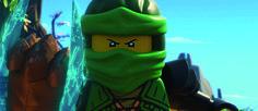 Lloyd Season 7 - LEGO® NINJAGO® Characters and Minifigures - Ninjago LEGO.com