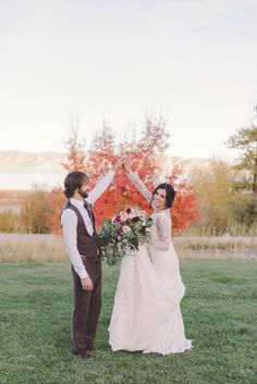 Petals and Promises Bridal bride Jessie, photo by Rachel Hudson and Kylee Ann Photography