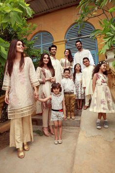 Our much awaited Eid Collection is almost in stores and online. Our shoot features the lovely Aiman and Minal Khan, Shehzad Noor and Faiza Ashfaq. Umair Bin Nasir has done a great job at showing the true brilliance of this Collection! #AimanKhan#MinalKhan #FaizaAshfaq#ShehzadNoor #Edenrobe #Photoshoot #EidCollection17 #SummerEidCollection #SummerCasual #PakistaniFashion #PakistaniCelebrities