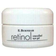 Retinol Intensified Eye Gel helps minimize the appearance of wrinkles and fine lines. A special hydrating treatment for the area around your eyes. Beauty Makeup, Eye Makeup, Eyeshadow For Brown Eyes, Eyes Lips Face, Green Tea Extract, Eye Gel, Retinol Products, Conditioner, Skin Care