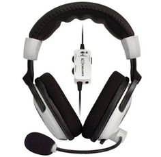 Turtle Beach Ear Force X11 Gaming Headset