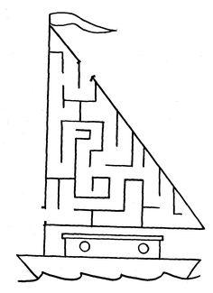 mazes309_5.gif (1016×1403)
