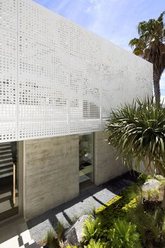 Gallery of OVD525 / Three14Architects - 40