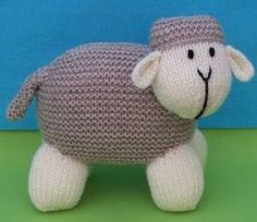 httpwww.clarewools.co.ukuploadscynthias_sheep.pdf