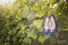 Editorial photo shoot at Hambledon Vineyard.  www.ikonworks.co.uk.  sayhi@ikonworks.co.uk. @SCrossEvents #hampshireweddingphotographer #hampshirephotographer #ikonworks