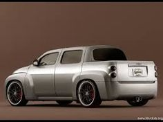 Image result for cars turned into trucks