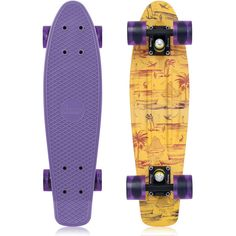 Creative Boys Club The Board Room Ben Mackay, Penny Skateboards... ❤ liked on Polyvore featuring other and skateboard