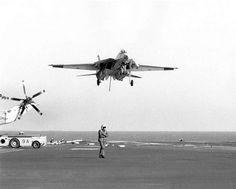 "Grumman F-14 ""Tomcat"" | Flickr - Photo Sharing!"