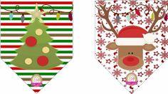 Kids Rugs, Home Decor, Winter, January, Print Templates, Printing, Room Decor, Home Interior Design, Decoration Home