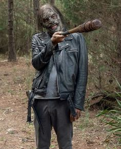 Walking Dead Funny, The Walking Dead, Walking Dead Season, Best Tv Shows, Best Shows Ever, Movies And Tv Shows, Best Zombie Movies, Amc Twd, Sci Fi Horror