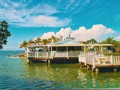 Lorelei Restaurant & Cabana Bar is a Breakfast Spot in Islamorada, Village of Islands. Plan your road trip to Lorelei Restaurant & Cabana Bar in FL with Roadtrippers. Visit Florida, Florida Vacation, Florida Travel, Florida Trips, Travel Usa, Key West Florida, Florida Keys, Florida Beaches, Travel Tips