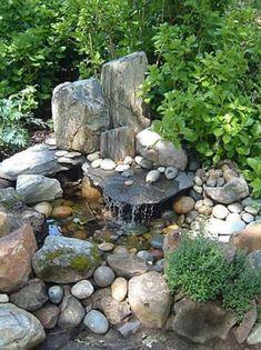 Awesome 75 Stunning Rock Garden Landscaping Design Ideas https://crowdecor.com/75-stunning-rock-garden-landscaping-design-ideas/