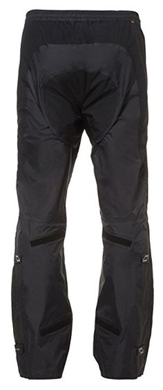 Image result for vaude surpantalon