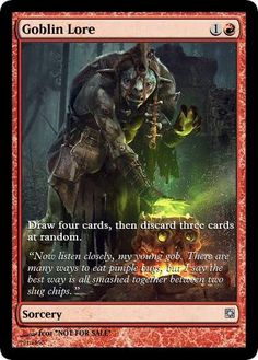 MicLikeAMemory's uploaded images - Imgur Cube Image, Mtg Altered Art, Mtg Art, Magic The Gathering Cards, Vampire Knight, World Of Warcraft, Card Games, Alters, It Cast