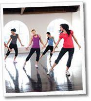 Hacer ejercicio ya no es lo que era. Ahora, quemar calorías y divertirse van de la mano.